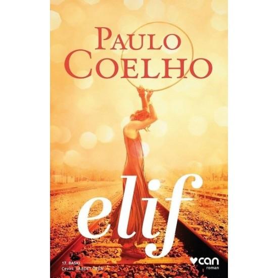 Can - Elif Paulo Coelho