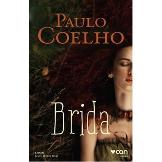 Can - Brida Paulo Coelho