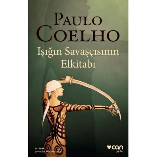 Can - Işığın Savaşçısının El Kitabı Paulo Coelho