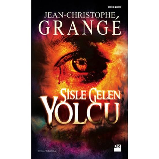 Doğan Kitap - Sisle Gelen Yolcu Jean-Christophe Grange