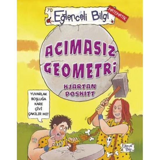 Acımasız Geometri