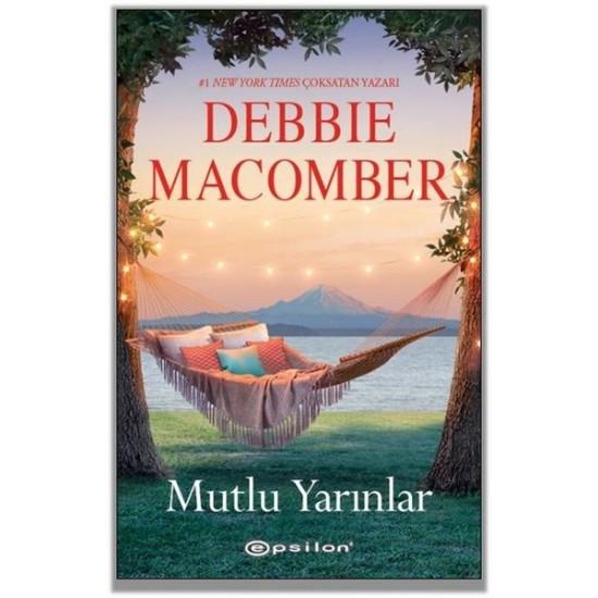 Epsilon - Mutlu Yarınlar Debbie Macomber