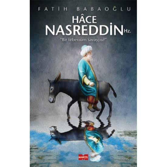 Hace Nasreddin