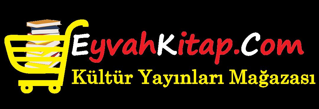 EyvahKitap.Com
