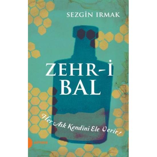 Zehri Bal