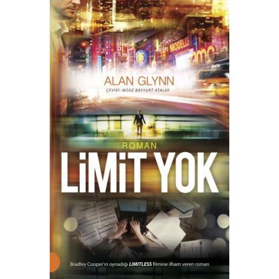Limit Yok