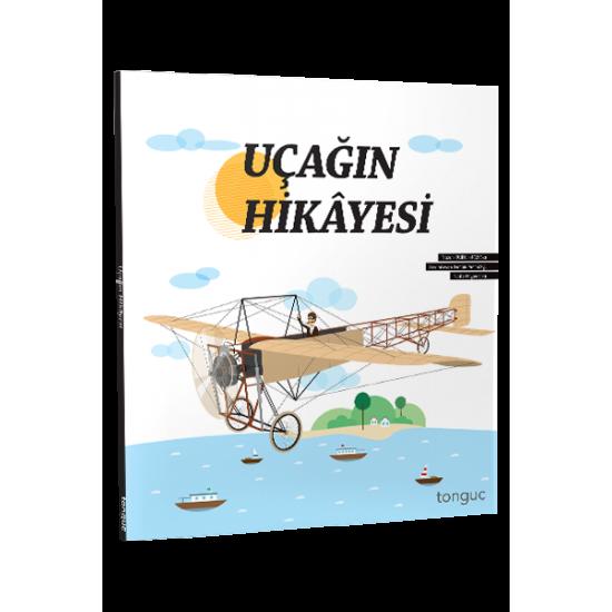 Uçağın Hikayesi