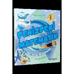 Her Yerde Matematik Serisi - Denizdeki Matematik