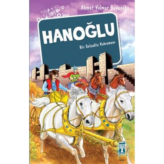Hanoğlu