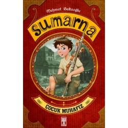 Sumarna - Çocuk Muhafız