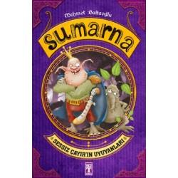 Sumarna - Sessiz Çayırın Uyuyanları