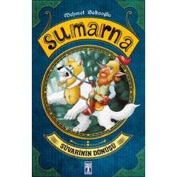 Sumarna - Süvarinin Dönüşü
