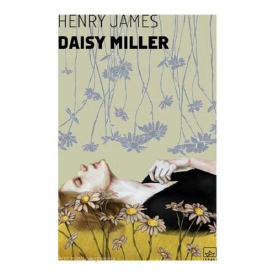 İthaki - Daisy Miller Henry James