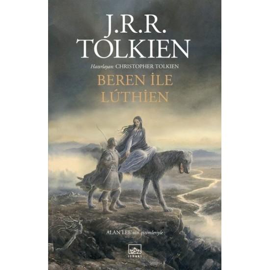 İthaki - Beren ile Luthien J. R. R. Tolkien